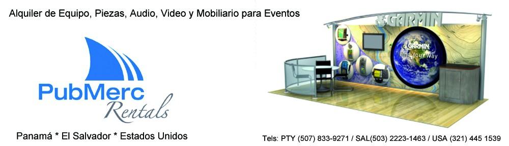 Alquiler de equipo para eventosalquiler de equipo para eventos for Alquiler de muebles para eventos