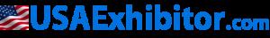 usa exhibitor logo